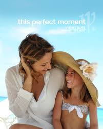 brand image club med inspiring happiness