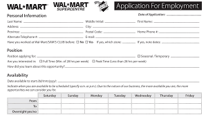 Job Application In Home Depot Home Depot Job Application Myjobapps Home Depot Career Guide X     Home