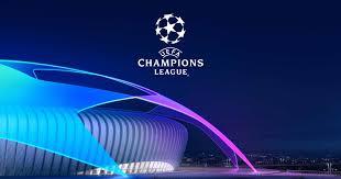 <b>Лига чемпионов</b> УЕФА | UEFA.com