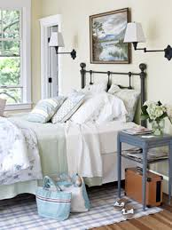 101 bedroom decorating ideas in 2017 designs for beautiful bedrooms bedroom decorating country room ideas