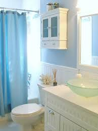 coastal bathroom designs:  images about beach bathroom ideas on pinterest traditional bathroom blue bathrooms and shells