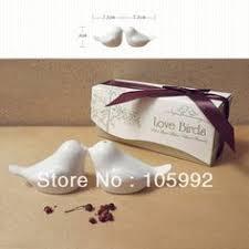 <b>free shipping Hot selling</b>,20 pcs/lot=10sets/lot,newest wedding ...