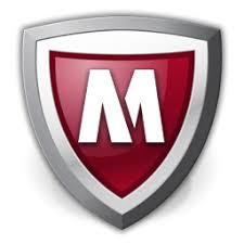 McAfee Virus Definitions 8184 Download Last Update