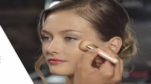<b>Lingerie De Peau</b> Natural Perfection Foundation SPF 20 - <b>Guerlain</b> ...