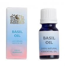 <b>Эфирное масло Базилик</b> (<b>Basil</b> Oil ) 5 мл от оптового поставщика ...
