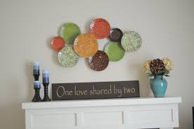 easy home decor idea: diy home decor ideas cool amazing diy home design ideas