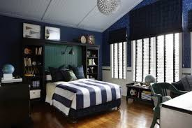 kids bed rooms black white and blue teenage boy bedroom design cool teenage boy bedroom furniture teenage boys interesting bedrooms