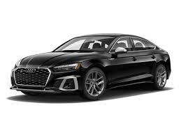 <b>2020 New</b> Audi <b>S5</b> 3.0T Prestige for sale Marietta near Smyrna |