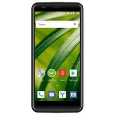 «Мобильный <b>телефон Vertex Impress</b> Forest 4G Graphite ...