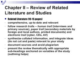 Sample research proposals for undergraduates   Custom Research     Classroom   Synonym