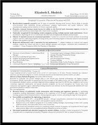 creative director resume com creative director resume sample art director resume objective examples mk6kcpev