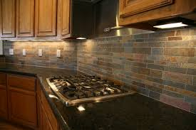Slate Flooring For Kitchen Vinyl Flooring For Kitchen Kitchen Design With Modern Kitchen
