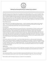 cover letter rn resume  tomorrowworld cocover letter rn resume nursing sample cover letter