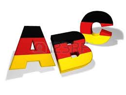 """Képtalálat a következőre: """"német színek"""""""