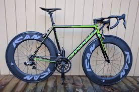 <b>ICAN Full Carbon</b> 86mm Clincher Wheelset | <b>ICAN Carbon</b> Bike ...