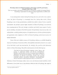 personal statement examples psychology graduate school case personal statement examples psychology graduate school psychology personal statementgood psychology personal statement examples rzfjtnco png