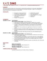 resume template create online in 81 breathtaking a eps zp 81 breathtaking create a resume template