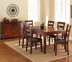 Silver Dining Room Set Luxurius 8 Chair Dining Room Set Sac14 Silver Dining Room Chairsin