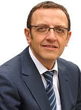 José Luis Guzmán | Dédalo Comunicación - jose_luis_guzman
