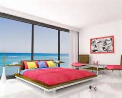 shui bedroom layout windows nice white feng shui bedroom nice white feng shui bedroom applying good feng shui