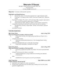 good cv maker online resume builder templates cv maker resumonk cv    food journal sample food journal sample   maker cv template