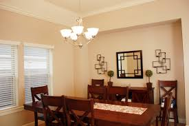 Mirror For Dining Room Wall Dining Mirror Dining Room Mirror Beautiful Pictures Photos Of