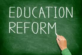 blog essay help us education reform