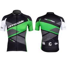 Nicely done Cannondale jersey. | Roupas, Uniformes esportivos e ...