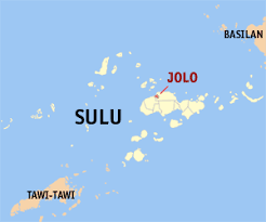 Image result for Photos of Military offensive in Jolo