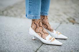 <b>Spring 2020 Shoe</b> Trends | POPSUGAR Fashion