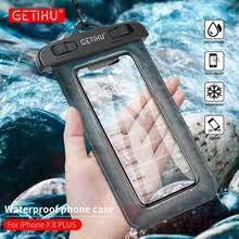 Buy <b>coque samsung galaxy</b> s waterproof and get free shipping on ...