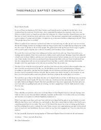taking back resignation letter format resume builder taking back resignation letter format resignation acceptance letter format hr letter formats springs co dan schumacher