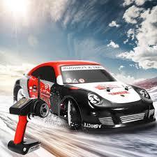 <b>Wltoys K969 1:28</b> Scale 30KM/H High Speed Mini RC Car 2.4G ...