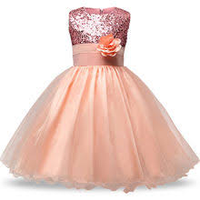 <b>Luxury Party</b> Dress for <b>Kids</b> reviews – Online shopping and reviews ...