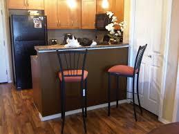 splendid kitchen furniture design ideas. large size of kitchensplendid remodeling kitchen design ideas small spaces kitchens on pictures splendid furniture