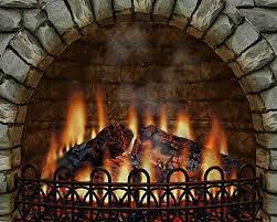 """Résultat de recherche d'images pour """"gif feu de cheminée"""""""