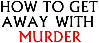 Le regole del delitto perfetto