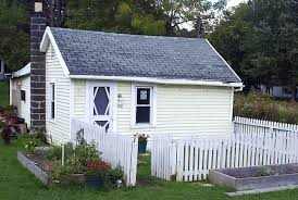 tiny house decorating small house 2 amazing rustic small home