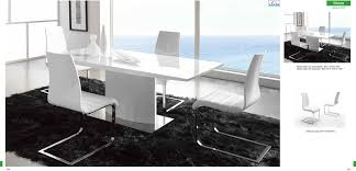modern dining table teak classics: contemporary furniture stores los angeles furniture