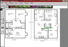 Design Your Own d House Plan  Design Your Own HomeDownload Design Your Own Home  Architecture