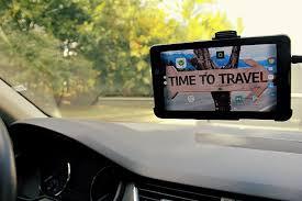 Обзор <b>навигатора</b> Navitel T700 3G: 5 причин, почему он оказался ...