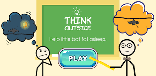 Brain Challenge - <b>Think Outside</b> - Apps on Google Play