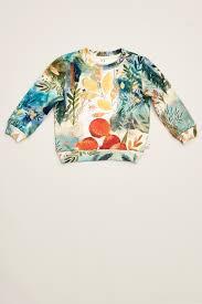 """Костюм <b>детский</b> """"Римские фрески"""" (<b>свитшот</b> классика+брюки ..."""