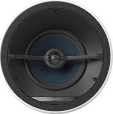Колонки и <b>акустические</b> системы Bowers & Wilkins: купить в ...