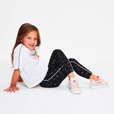 <b>Kids</b>' Clothing, Shoes & Accessories   PUMA