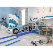 Детская комната <b>La</b>-<b>Man</b> - Магазин детской мебели <b>ABC</b>-<b>KING</b>
