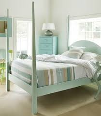 bedroom furniture rooms maine cottage bedroom furniture beach house