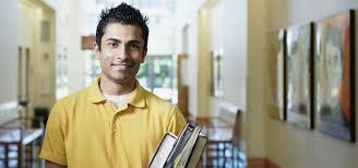 va tech admissions essays ikonixstudioscom va tech admissions essay editing
