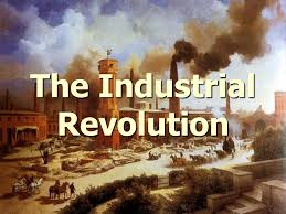 17 best images about the industrial revolution 17 best images about the industrial revolution activities inventions and student