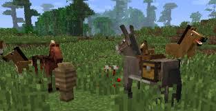 Minecraft Télécharger 1.6.2